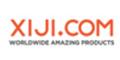 XIJI.com