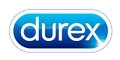 DurexShop