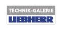 Galerie Liebherr