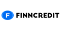 Finncredit.fi