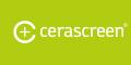 cerascreen®