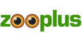 Jetzt alles was Dein Haustier braucht bei zooplus entdecken! + bis zu 1,00% CashCoins!