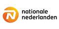 Nationale-Nederlanden Woonverzekering