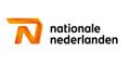 Nationale Nederlanden Woonverzekering