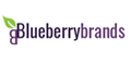 Blueberrybrands