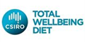 Total Wellbeing Diet