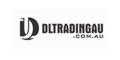 DLTrading