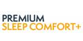 Premium Sleep Comfort