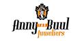 Anny van Buul Juweliers