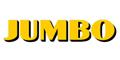 Jumbo