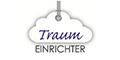 traumeinrichter.de