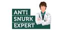 AntiSnurkExpert