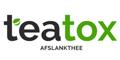 Teatox Afslankthee