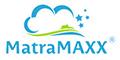 Matramaxx.de