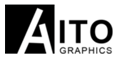 AITO Graphics