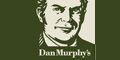 Give your opinion on Dan Murphy's to win