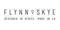 Flymm Syke