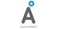 Agilpharma®