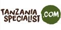 Tanzania Specialist