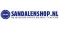 Sandalenshop.nl
