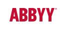 ABBY Europe