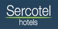 Sercotel Hoteles