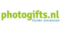 Photogifts.nl