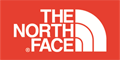 The North Face Australia