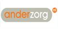 Anderzorg via Zorgkiezer