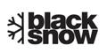 Blacksnow.no