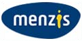 Menzis Zorgverzekering via Zorgkiezer