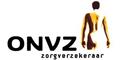 ONVZ Zorgverzekering via Zorgkiezer