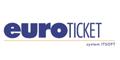 Euroticket