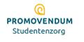 Promovendum Studentenzorgverzekering