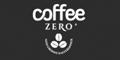 CoffeeZero
