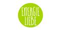 Energieliebe - 2KIQ Shop