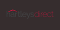 Hartleys Direct