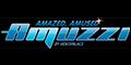 Amuzzi