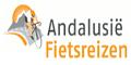 Andalusië Fietsreizen