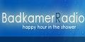 BadkamerRadio