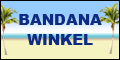 Bandana Winkel