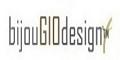 bijouGIOdesign