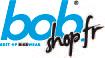Bobshop.fr