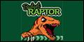 Budget Raptor