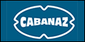 Cabanazshop.nl