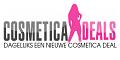 CosmeticaDeals