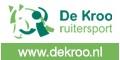 De Kroo