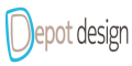 Depot Design