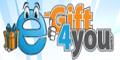 e-Gift4you