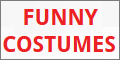 Funny-costumes